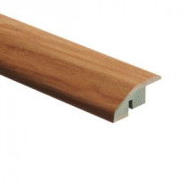 Zamma Middlebury Maple 1/2 in. Thick x 1-3/4 in. Wide x 72 in. Length Laminate Multi-Purpose Reducer Molding-0137621557 203610903
