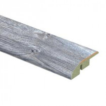 Zamma Winterton Oak 5/8 in. Thick x 1-3/4 in. Wide x 72 in. Length Laminate Multi-Purpose Reducer Molding-0137621768 206055969