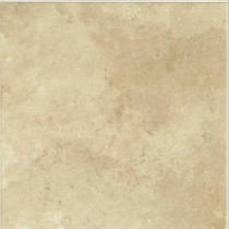 Bruce Antique Linen 8 mm Thick x 15.94 in. Wide x 47.76 in. Length Laminate Flooring (21.15 sq. ft. / case)-L657308C 203546498
