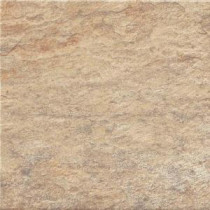 Bruce Pathways Spanish Steppe 8 mm Thick x 11-13/16 in. Wide x 47-49/64 in. Length Laminate Flooring (23.50 sq. ft. / case)-L607008C 202758165