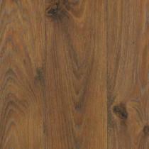 Hampton Bay Barrel Oak Laminate Flooring - 5 in. x 7 in. Take Home Sample-UN-561139 203800739