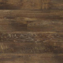 Hampton Bay Country Oak Dusk Laminate Flooring - 5 in. x 7 in. Take Home Sample-HB-547116 203800737