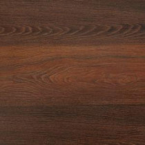 Home Decorators Collection Bronze Oak 12 mm Thick x 7-7/16 in. Wide x 50-1/2 in. Length Laminate Flooring (18.17 sq. ft. / case)-FB4851ZKI3411PV 205444894
