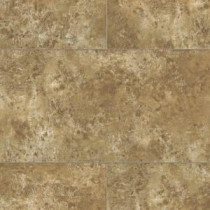 Home Decorators Collection Coastal Travertine 8 mm Thick x 11-1/9 in. Wide x 23-5/6 in. Length Click Lock Laminate Flooring (22.04 sq. ft. / case)-32685 203335314