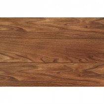 Home Decorators Collection Golden Butternut 12 mm Thick x 4-15/16 in. Wide x 50-3/4 in. Length Laminate Flooring (14 sq. ft. / case)-FB4858IER3429RE 205498251