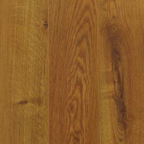 Home Decorators Collection Gunstock Oak 8 mm Thick x 4 29/32 in. Wide x 47 5/8 in. Length Laminate Flooring (16.28 sq. ft. / case)-368401-00267 205818753