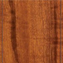 Home Decorators Collection Jatoba Laminate Flooring - 5 in. x 7 in. Take Home Sample-HL-671351 203190557