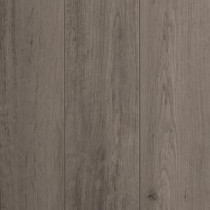 Home Decorators Collection Oak Grey 12 mm Thick x 4 3/4 in. Wide x 47 17/32 in. Length Laminate Flooring (11 sq. ft. / case)-368201-00262 205818763