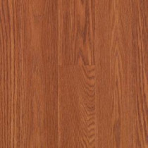 Home Decorators Collection Saybrook Oak 8 mm Thick x 7-1/2 in. Wide x 47-1/4 in. Length Laminate Flooring (22.09 sq. ft. / case)-HDC705 204855088