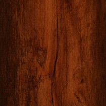 Home Legend Distressed Maple Sevilla 8 mm Thick x 5-5/8 in. Wide x 47-7/8 in. Length Laminate Flooring (18.7 sq.ft./case)-HL1062 204765891