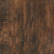 Home Legend Hand Scraped Hickory Baja Laminate Flooring - 5 in. x 7 in. Take Home Sample-HL-481718 206555471