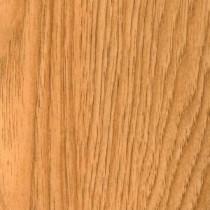 Home Legend Textured Oak Callaway Laminate Flooring - 5 in. x 7 in. Take Home Sample-HL-481844 206555477