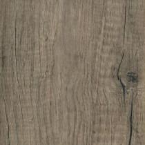 Home Legend Textured Oak Carolina Laminate Flooring - 5 in. x 7 in. Take Home Sample-HL-481810 206555474