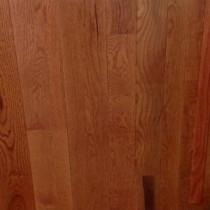 Innovations Rio Brazilian Walnut Laminate Flooring - 5 in. x 7 in. Take Home Sample-IN-638039 203671095
