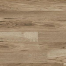Kronotex Sherwood Heights Bryant Hickory 8 mm Thick x 7.6 in. Wide x 50.79 in. Length Laminate Flooring (21.44 sq. ft. / case)-SH13 300651118