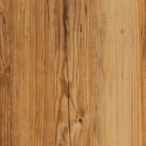 Mission Pine Laminate Flooring - 5 in. x 7 in. Take Home Sample-HL-701934 203872783