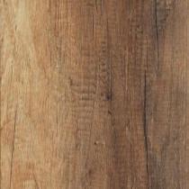 Newport Oak Laminate Flooring - 5 in. x 7 in. Take Home Sample-HL-701900 203872747