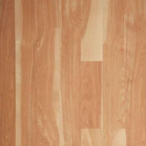 Pennsylvania Traditions Birch 12 mm Thick x 7.96 in. Wide x 47.51 in. Length Laminate Flooring (13.13 sq. ft. / case)-367841-00240 203879494