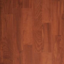 Pennsylvania Traditions Sycamore 12 mm Thick x 7.96 in. Wide x 47.51 in. Length Laminate Flooring (13.13 sq. ft. / case)-367841-00239 203879481