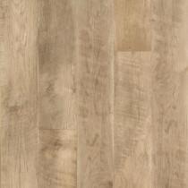 Pergo Outlast + Southport Oak Laminate Flooring - 5 in. x 7 in. Take Home Sample-PE-180593 300486404