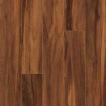 Pergo Pergo XP Amazon Acacia Laminate Flooring - 5 in. x 7 in. Take Home Sample-PE-537697 300584265