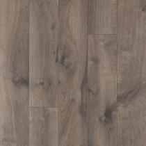 Pergo Pergo XP Warm Grey Oak Laminate Flooring - 5 in. x 7 in. Take Home Sample-PE-180561 300584237