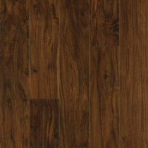 Pergo XP Kona Acacia Laminate Flooring - 5 in. x 7 in. Take Home Sample-PE-6317082 206403546
