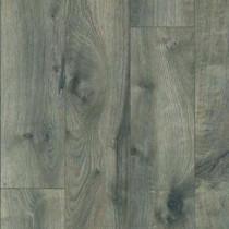 Pergo XP Southern Grey Oak Laminate Flooring - 5 in. x 7 in. Take Home Sample-PE-661725 205856820