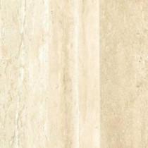 Pergo XP Vanilla Travertine 10 mm Thick x 5-1/4 in. Wide x 47-1/4 in. Length Laminate Flooring (13.74 sq. ft. / case)-LF000855 206879471