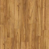 Shaw Native Collection II Oak Plank 10 mm Thick x 7.99 in. Wide x 47-9/16 in. Length Laminate Flooring (21.12 sq. ft. / case)-HD10300267 203560479