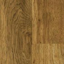 TrafficMASTER Eagle Peak Hickory Laminate Flooring - 5 in. x 7 in. Take Home Sample-TM-451246 203706680