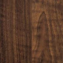 TrafficMASTER Spanish Bay Walnut Laminate Flooring - 5 in. x 7 in. Take Home Sample-TM-702005 203699543